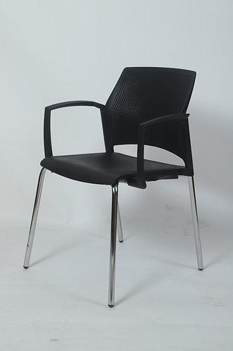 כסא נגיש
