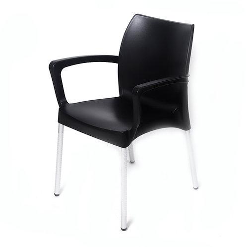 כיסא נגיש