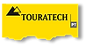 touratech.png