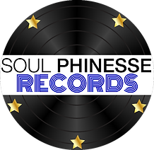 record label logo two.png