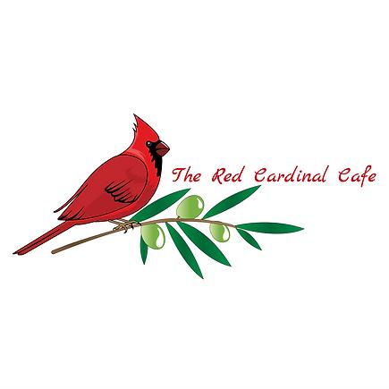 Red Cardinal logo.png