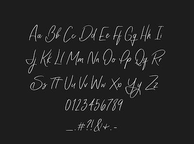 Monique+Script+font.jpg