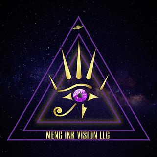 Meng Ink Logo.png