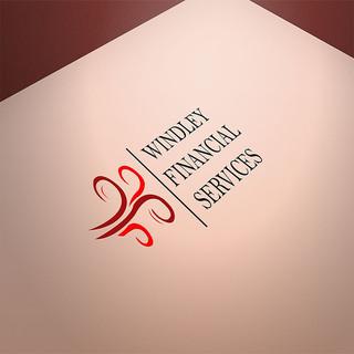 windley-logo-2.jpg