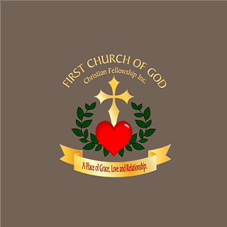 first church logo.png