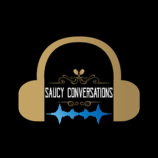 SAUCY Conversation logo.png