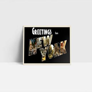 postcard2.png
