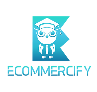 owl gradient logo.png