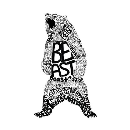 beady nation bear logo website.png