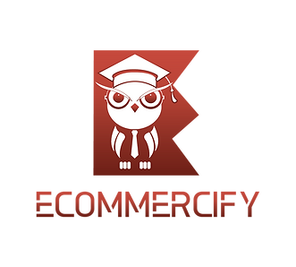 owl gradient favicon logo2.png