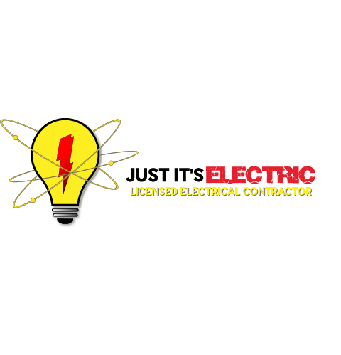 just%20it's%20electric%20logo_edited.png
