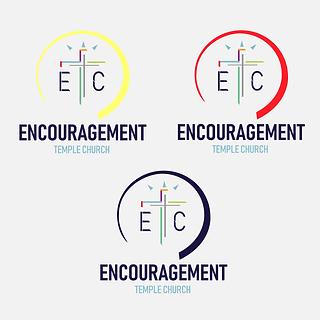 etc new logo3.png