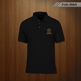 Mockup - Polo Shirt.png