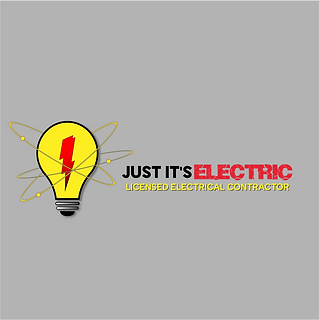 just it's electric logo.png