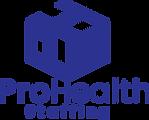 Pro Health Staffing-Medium Logo.png