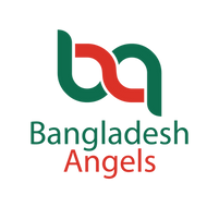 BD Angels logo-02.png