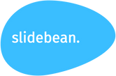 We're Slidebean: An AI-powered app that helps you create beautiful presentations in minutes. We have millions of free users and over 10,000 paid accounts all over the world. We cater to startups and small businesses mostly, but our app is widely used in the Marketing, PR, Sales, and Business industries, as well as in Academia. We also have a presentation design agency division, for those clients who need more personalized service. Our specialty are investor pitch decks. Our AI-powered app that helps you create beautiful presentations in minutes. Our presentation software is powered by a genetic algorithm that tests thousands of configurations for every slide in a fraction of a second. We then select the best one, based on a series of traits we've predefined. Our presentation templates provide a fill-in-the-blank outline that can kick start the presentation workflow for startups. Combined with our AI arrangement, you'll be able to wrap up a presentation in minutes, instead of hours.