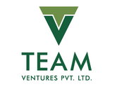 Team Ventures mission is to identify, acquire and direct investors towards sound investments that will build and grow  great companies in Nepal.