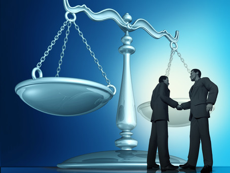 Risk Issues When Attorneys Consult with Attorneys