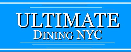 Ultimate Dining Continues to Support Restaurateurs with New Summer Peer Review Publication