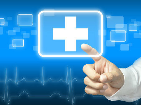 Why Cyber Thieves Love Health Care & What You Can Do About it
