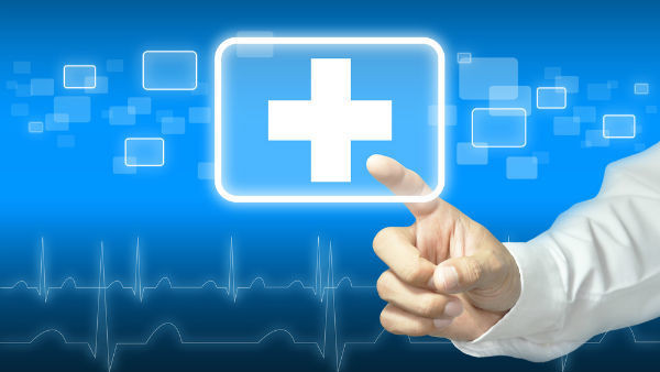 digital-healthcare-600-crop-600x338.jpg