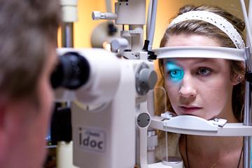 eye_exam_for_canyon_lake_texas.jpg