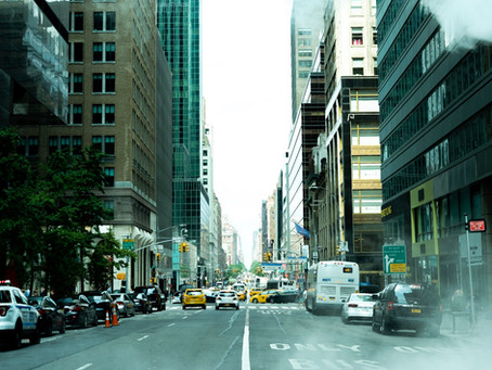 Assaults, Gas Leaks and Premises Liability Claims in Commercial Real Estate
