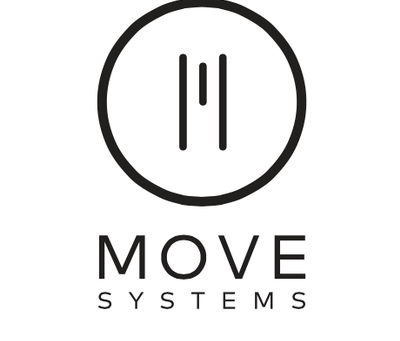 CLIENTS NEWS: Move Systems Launch