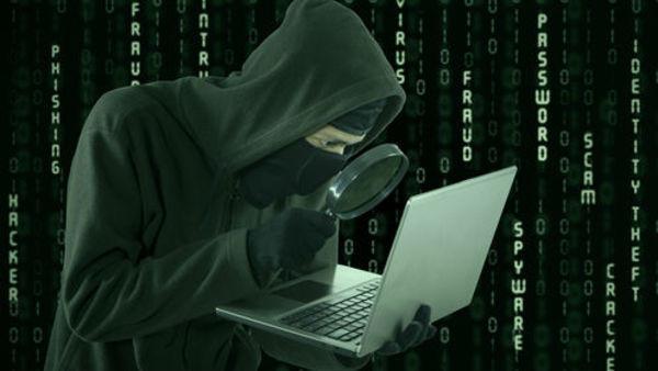 hacker-169-crop-600x338.jpg