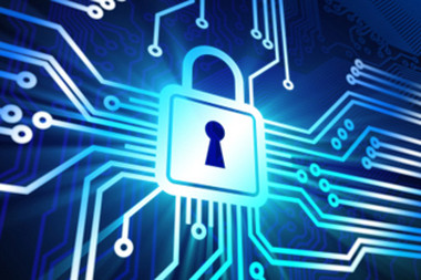 Next Big Opportunity in Cyber Insurance
