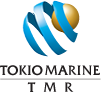 Tokio Millennium Re AG Announces the Establishment of a US Branch