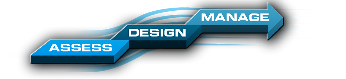 adrm_process_icon3d.png