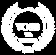 Mil_logo_reverse.png