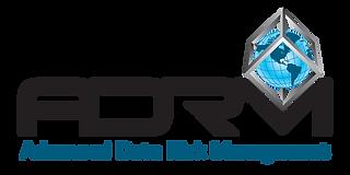 adrm_logo_FINAL.png