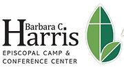 Barbara Harris.jpg