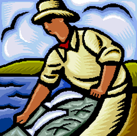 FishermanWithNet.png