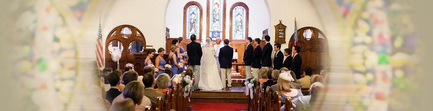 Wedding in Chapel picture 2013rev3.jpg