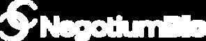 NegoBio_Master Logo_new_reverse_white.pn