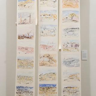 Hazelhurst Regional Gallery & Art Centre NSW