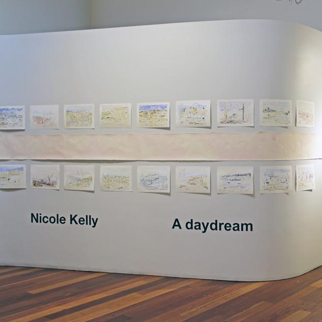 Hazelhurst Regional Gallery & Art Centre