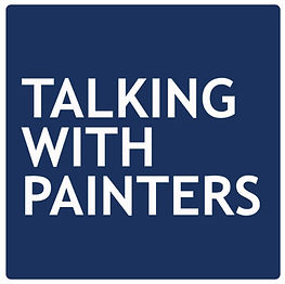 Talking with painters logo.jpg