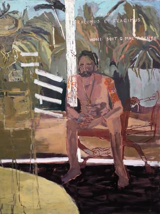 Nicole Kelly_UBIQUE_oil on polyester_120.5 x 151cm.jpg