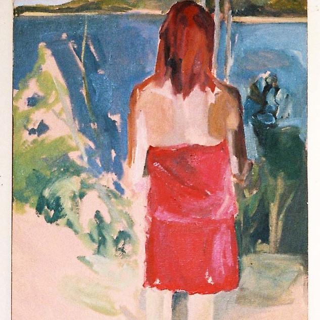 30.Red dress.jpg