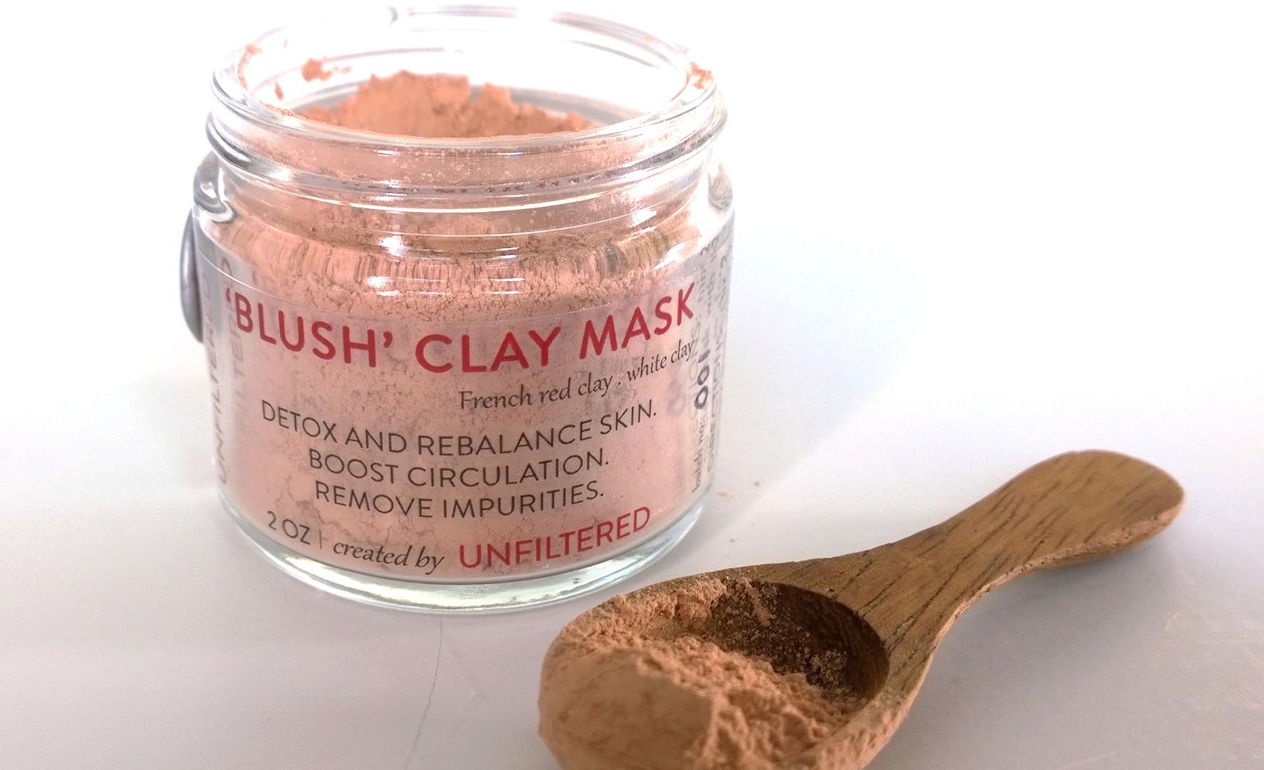 blush clay mask spoon.jpg