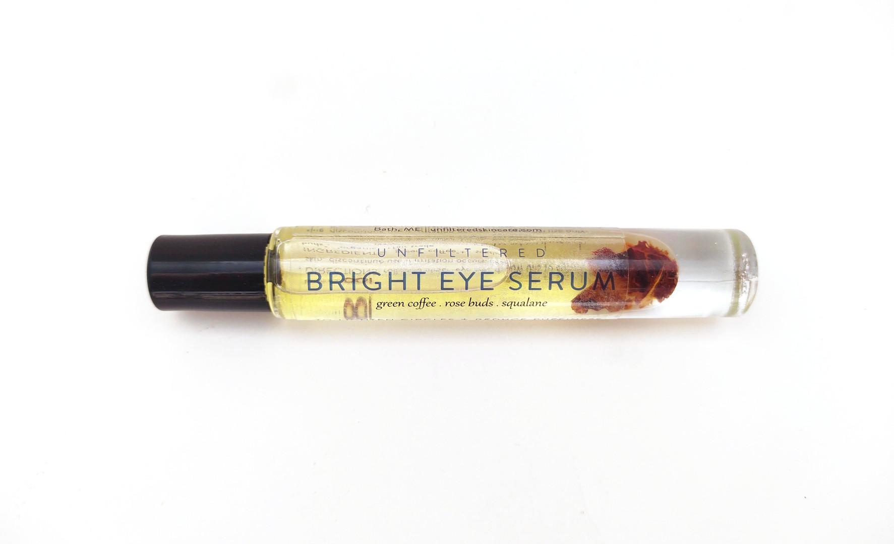 Eye Serum 3.jpg