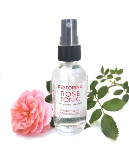 web rose tonic rose oct 21.jpg