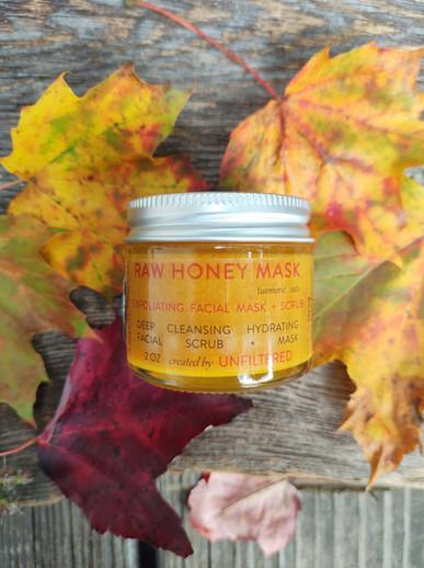 raw honey mask 2021.jpg