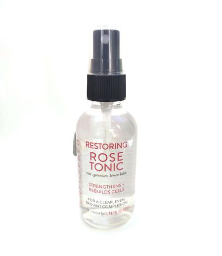 web rose tonic oct 21.jpg