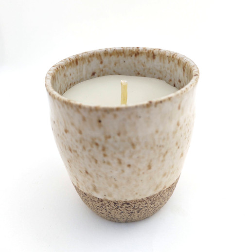 candle mothers day 3.jpg